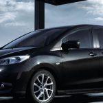 新型ラフェスタハイウェイスターの実燃費や口コミ、価格を他のミニバンと比較してみた。