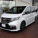 ステップワゴンxエスクァイアハイブリッド【燃費・口コミ・価格】