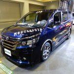ヴォクシー×ステップワゴンミニバン徹底比較【燃費・口コミ・価格】