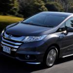 オデッセイ⇔ステップワゴンミニバン徹底比較【燃費・口コミ・価格】