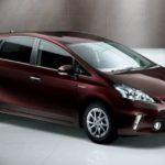 プリウスαとデリカD5比較!燃費や口コミ・価格や走行性能まで!