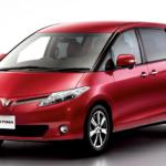 エスティマとシエンタ比較【燃費・価格・サイズ・安全性能・口コミ】