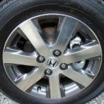 フリードハイブリッド4WDの燃費や評価は?実燃費はいいの?
